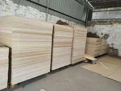 Greenply Gurjan Teak Veneer Plywood, Thickness: 19mm, Size: 8x4