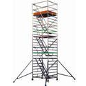 Scaffold Ladders