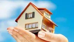 Home Loan Service Provider