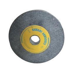 Drill Grinding Wheel