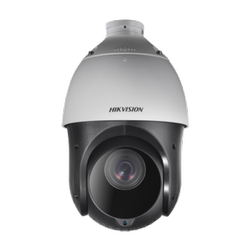 HikVision 2MP PTZ Camera