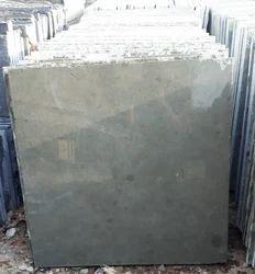 Natural Stone In Guntur Andhra Pradesh Get Latest Price