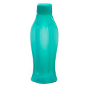 Varmora Aqua Cool, Water Bottle, 1000 Ml