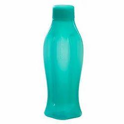 Varmora Aqua Cool, Water Bottle, 1000 Ml