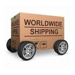 World Wide Medicine Shipping