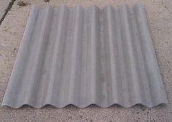 Fiber Cement Sheets