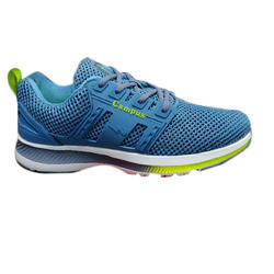 men campus sport shoes · women laces shoes. Campus Shoe f855bf1d3