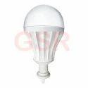 Highbay Light 36W LED Bulb