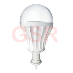 Exclusive Led Bulb For High Bay