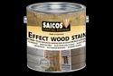 Saicos Effect Wood Stain