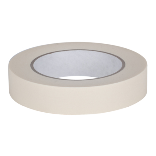 Waterproof ABRO Masking Tape, For Sealing And Binding