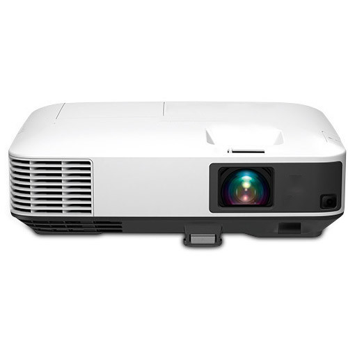 Business Projector