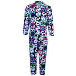 Hostel Night Suits