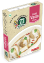 Dahiwada Flour