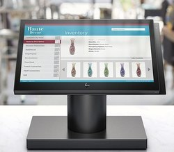 Point Of Sale Systems In Delhi Delhi Point Of Sale