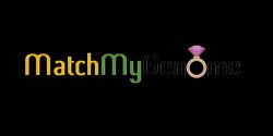 Matchmygenome : Comprehensive Couple Carrier Screening Test
