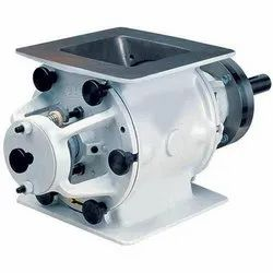 Air Lock Valves