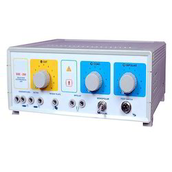 250 ANL Diathermy Machine