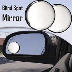 Blind Mirror Manufacturers Amp Suppliers In India
