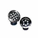 LED Underwater Spot Light