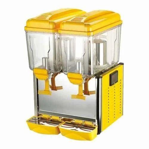Fruit Juice Dispenser Manual Mosambi Sweet Lime Juicer