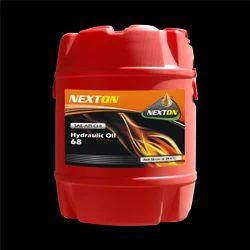 Hydraulic Oil 68
