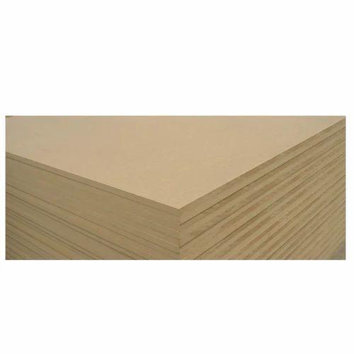 *Top Quality! Medium density fibreboard 2/' x 2 Foot 15mm Thickness MDF board