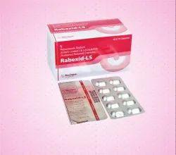 Allopathic Pharma Franchise in Patna