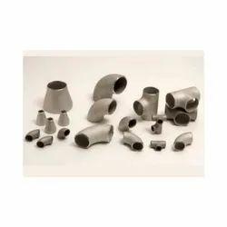 X2CrNi18-9/ 1.4307 Butt Weld Pipe Fittings