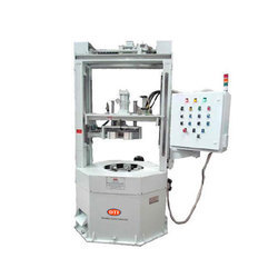 SPM Hydraulic Hole Piercing Machine