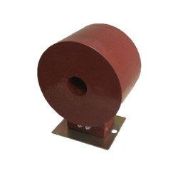 Dual Core Current Transformer