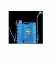 Spraymax M01