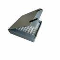 5 Kg PP Corrugated Partition Box