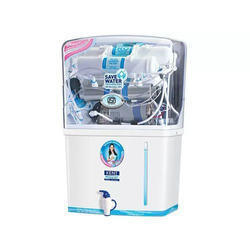 Kent Grand RO UV Water Purifier