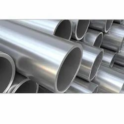 Stainless Steel 316L Seamless Tube