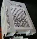 Masibus Signal Isolator (9000U-S-C-U1-2-1)