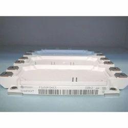 FS450R12KE3 IGBT MODULES