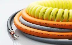 Lapp Kabel Lapp Cable