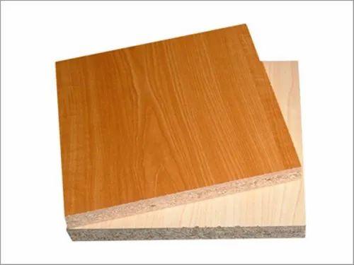 Century Prelam Particle Board Wood Plywood Veneer