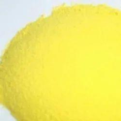 4BM Powder Optical Brightening Agent for Detergent