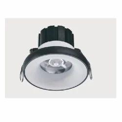 5 W COB Spot Light