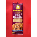 Egg Noodles (pack Of 50)