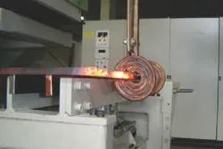 Specialized Applications Equipments
