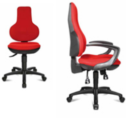 Office Chairs in Tirunelveli, Tamil Nadu | Office Chairs, Task Chair