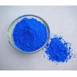 Pigment Beta Blue 15.3