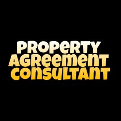 Property Registration Consultant Gurgaon