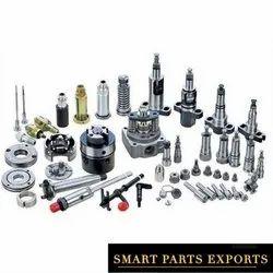 Bosch Diesel Pump Components
