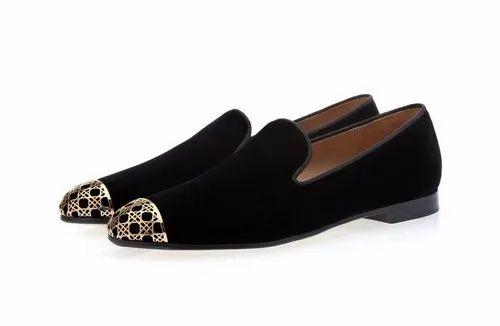 Meraki Designer Shoes Slip Ons Loafers