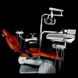 Dental Chair And Cluster X Press Dental Chair Manufacturer