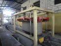 AAC Bricks Manufacturing Plant